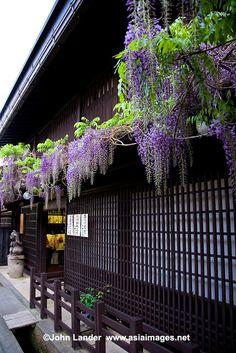 Takayama, Gifu Japan