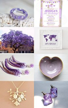New finds by Eszter on Etsy--Pinned with TreasuryPin.com