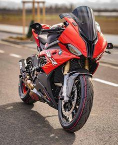 RFL / Motorcycle (@RideForLiife) / Twitter Bike Bmw, Moto Bike, Bmw Motorcycles, Duke Motorcycle, Custom Bmw, Bmw S1000rr, Harley, Super Bikes, Street Bikes