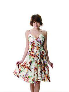 Beautiful Actresses, Summer Dresses, Japanese, Instagram, Fashion, Moda, Summer Sundresses, Japanese Language, Fashion Styles
