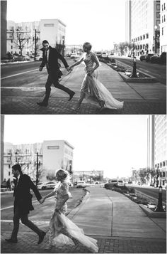 Jared and Makenna couple shoot in the city. couple fashion, couple style, old hollywood, cotton candy cityscape wedding photos Pre Wedding Photoshoot, Wedding Poses, Wedding Shoot, Wedding Couples, Wedding Portraits, Dream Wedding, Paris Wedding, Couple Portraits, Photo Couple