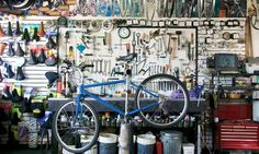 W09. California Urbanism. Designing for repair, Sweden gives tax breaks for repairs. The government to tackle 'throwaway culture' by cutting VAT on fixing everything from bicycles to washing machines.