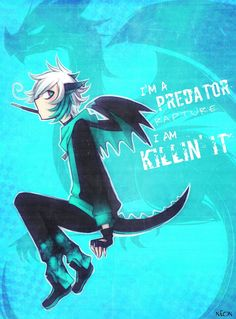 Creepypasta Girls, Striders, Old Art, Looks Cool, Doodles, Neon, Drawings, Fictional Characters, Artists