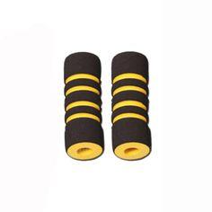 Tarot TL2869 9mm Shock-absorbing Foam Protective Sleeve