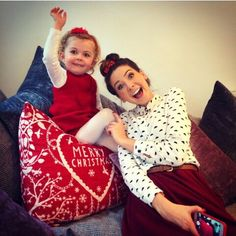 Zoe and Darcy Weird Town, Grace Helbig, Zoella Beauty, Baby Glitter, Bae, Tanya Burr, Zoe Sugg, Youtubers, Most Beautiful