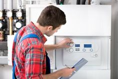 Stream AC Repair and AC Service in Chandigarh by Jumbo Service by Jumbo Services from desktop or your mobile device Plumbers Near Me, Doria, Gas Boiler, Gas Service, Water Supply, Heating And Cooling, Brisbane, Coco, Finance