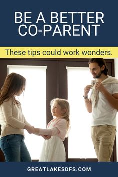 Resolve to Be a Better Co-Parent Free Divorce, Divorce And Kids, Parenting Quotes, Parenting Hacks, Divorce Process, Coparenting, Good Communication, New Relationships, Stress And Anxiety