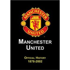 The Premier Online Soccer Shop. Gear up for the Premier League, Euro 2020 and more by shopping a huge selection of authentic and official soccer jerseys, soccer cleats, balls and apparel from top brands, soccer clubs and teams. Manchester United Official, Manchester United Football, World Soccer Shop, Professional Football, Man United, Juventus Logo, The Unit, History, Sports