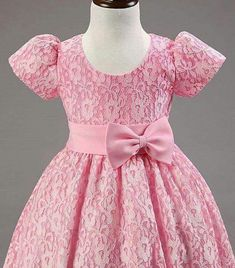 Tt #BoyFashionSuit Girls Dresses Sewing, Frocks For Girls, Little Girl Dresses, Girls Frock Design, Baby Dress Design, Kids Dress Wear, Kids Gown, Baby Frocks Designs, Kids Frocks Design
