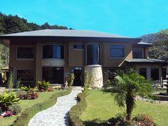 CPI Monteverde Cloud Forest
