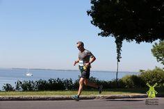 DEMI-MARATHON DESJARDINS DE POINTE-CLAIRE Marathon, Claire, Running, Yard, Keep Running, Marathons, Why I Run, Jogging