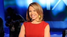 On the January 14th episode of the Katie Couric show, Katie asked millions of Americans to discover how many slaves work for them.
