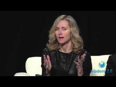 ▶ Mindfulness in Technology: Karen May, Arturo Bejar, Melissa Daimler, Peter Deng - YouTube