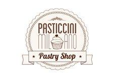 pastry shop logo - Google Search