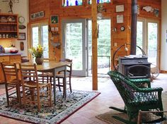 Maine Maine Cottage, Home Id, Gazebo, Outdoor Structures, Bedroom, Pets, Travel Ideas, Water, Vacation