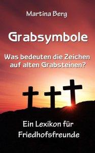 2 Tage kostenlos: E-Book Grabsymbole