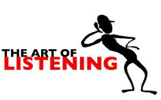 Listening Comprehension--The basis of this teaching method is the development of schemata, the link between all thoughts and concepts on a topic. Types Of Listening, Good Listening Skills, Active Listening, Teaching Methods, Teaching Activities, Teaching Strategies, Teaching Reading, Classroom Activities, Teaching Ideas
