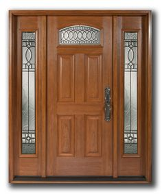 UPVC Doors And Windows Manufacturers In Delhi