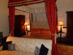 #travel #inspiration #Jaipur #OiaDesign #India  #HomeDecor