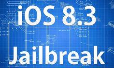 ios-8-3-jailbreak-top