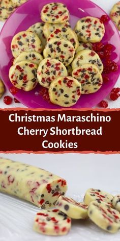 Candy Recipes, Sweet Recipes, Holiday Recipes, Cookie Recipes, Snacks Recipes, Dessert Recipes, Nutella Recipes, Best Christmas Desserts, Decorated Cookies