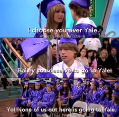 There are very few moments in this show that actually made me laugh… Es gibt sehr wenige Momente in dieser Show, die mich tatsächlich zum [. Disney And Dreamworks, Disney Pixar, Suit Life On Deck, Old Disney Shows, Sprouse Bros, Zack Y Cody, Old Disney Channel, Funny Memes, Hilarious