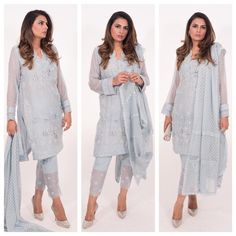 💥💥💥 Our collaboration #NazliAkbarXKarachista comes to an end with this final look from #SugarRushbyNazliAkbar - one of our most sought after pieces from the collection in a gorgeous soft blue. Stay tuned to hear what Salima Feerasta of @karachista1 has to say about her debut mini shoot 📸✨ #NazliAkbar #NazliAkbarGirls #Karachi #Pakistan