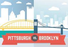 """""""  Área de Pittsburgh: Programa de inmersión total en familia de acogida.  Especial énfasis en integración a la cultura americana.  Un miembro de la familia será el tutor del estudiante en un total de quince horas de clases particulares    #WeLoveBS #inglés #idiomas #EstadosUnidos #EstatsUnits #USA #Pittsburgh """""""