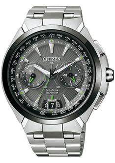 Jam tangan Citizen CC1086-50E Original - Toko Jam tangan Original online  Jakarta  f5ecc95019