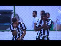 """BotafogoDePrimeira: Neilton faz lobby para ficar e brinca com Lopes: """"..."""