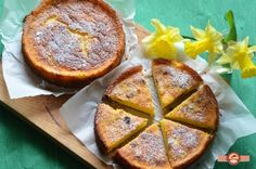 pasca cu smantana4 Easter Pie, Camembert Cheese, Dairy, Sweets, Bread, Food, Cakes, Gummi Candy, Cake Makers