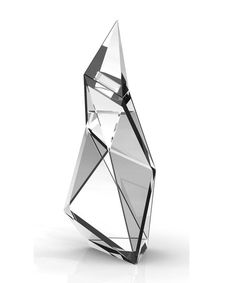 AnestasiA Vodka από τον Karim Rashid https://www.pinterest.com/AnkAdesign/object-gadget-gift/