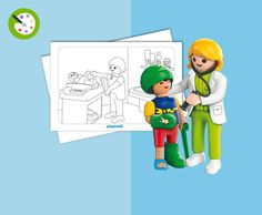 PLAY_COLORING_CITYLIFE_CHILDRENSHOSPITAL_2015_02
