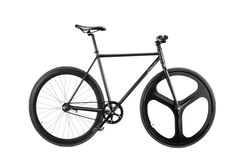 J bike stands for creativity and comfort, functionality and fun, durability and design.