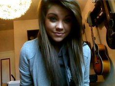 Taylor Mangan♥