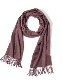 Silk Solid Heather - Faded Burgundy   Contact me to order: katey.wright@jhilburnpartner.com