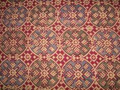 155 Best Motif Batik Images Kain Batik Indonesia Soloing