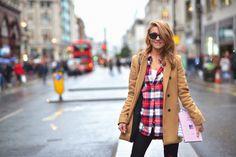 Make Life Easier - lekki blog o modzie, gotowaniu i zakupach - Strona 103