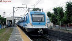 Dietrich informará este miércoles el nuevo esquema tarifario del transporte