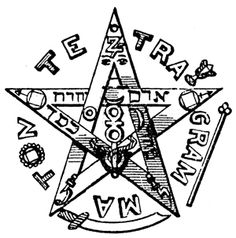 http://karenswhimsy.com/public-domain-images/masonic-symbols/masonic-symbols-8.jpg