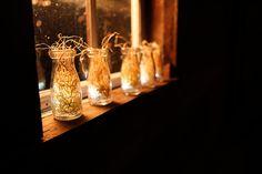 Barn Weddings - Bing Images