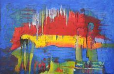 Grethes heimeside - www.gretheskunst.com Painting, Art, Painting Art, Paintings, Drawings