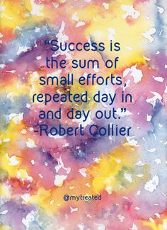Always keep trying. You can do this! Visit our treatment directory to find help and get started on your recovery journey.  #quotes #collier #robertcollier #inspiration #positivity #health #prorecovery #edrecovery #eatingdisorder #eatingdisorderrecovery #anorexia #anafamily #anafighter #anorexiarecovery #bulimia #miafamily #bulimiarecovery #ednos #bingeeating #edfighters #edwarrior #edwarriors #edfam #healthybodyimage