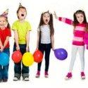 Jeux de fête Diy Projects To Try, Ronald Mcdonald, Activities For Kids, Party, Sorbonne, Occasion, Voici, Centre, Charlotte