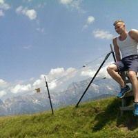 Poorl - Neu Könnte Noch Was Anders Sein by Henry Kreuzer on SoundCloud