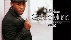 Dj Vistar (Good Music Vol.2 Mixtape)