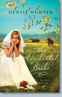 The Accidental Bride - Denise Hunter