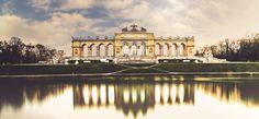 Louvre, Building, Travel, Pictures, Viajes, Buildings, Destinations, Traveling, Trips