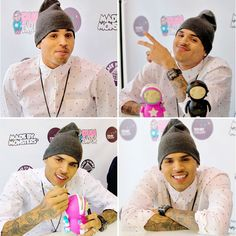 Chris Brown Meme: ↳ [1/5] Appearances. {#ChrisBrown #TeamBreezy }