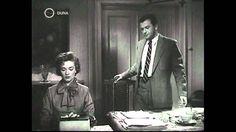 Csigalépcső magyar játékfilm, 96 perc, 1957  Benkő Lajos Somogyvári Rudolf Edit Vass Éva Márta Sütő Irén     http://www.dailymotion.com/video/x59y9q4